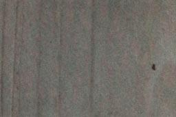 vinyle adhésif pour meuble les sables d'olonne 02