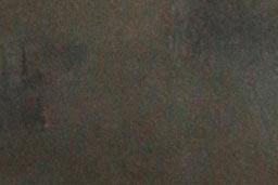 vinyle adhésif pour meuble les sables d'olonne 06