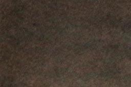 vinyle adhésif pour meuble les sables d'olonne 07