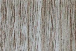 revêtement adhésif meuble les sables d'olonne 03