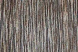 revêtement adhésif meuble les sables d'olonne 04