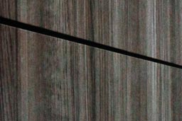 revêtement adhésif les sables d'olonne 06
