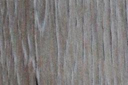 revêtement adhésif meuble les sables d'olonne 07