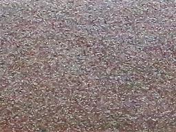 recouvrement adhésif meuble les sables d'olonne 03