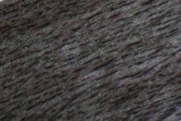 covering recouvrement meuble les sables d'olonne 02