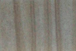covering recouvrement meuble les sables d'olonne 04