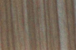 covering recouvrement meuble les sables d'olonne 05