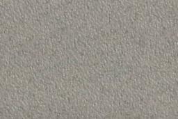 wrapping revêtement meuble les sables d'olonne 01