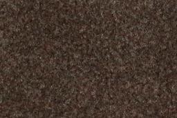 wrapping revêtement meuble les sables d'olonne 02