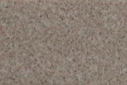 wrapping revêtement meuble les sables d'olonne 03