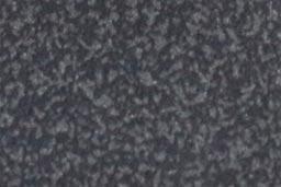 wrapping revêtement meuble les sables d'olonne 04