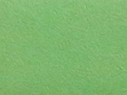 revêtement meuble les sables d'olonne 01