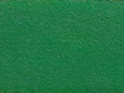 revêtement meuble les sables d'olonne 03