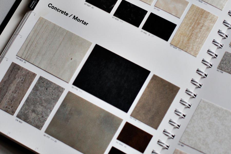 vinyles adhésif pour meuble les sables d'olonne