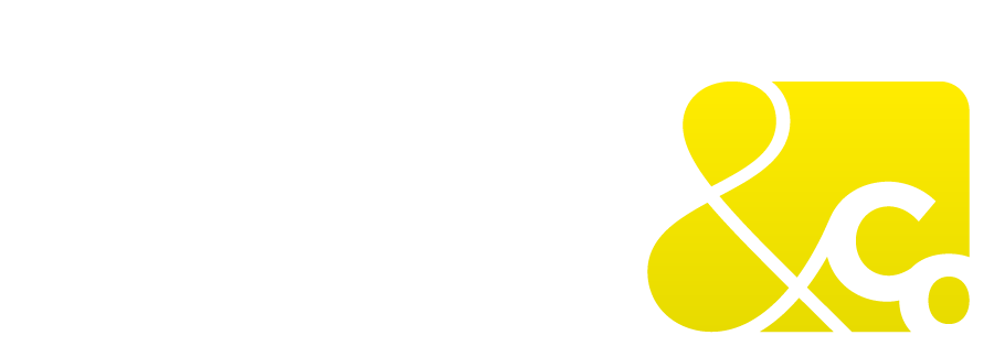 Conception graphique en Vendée