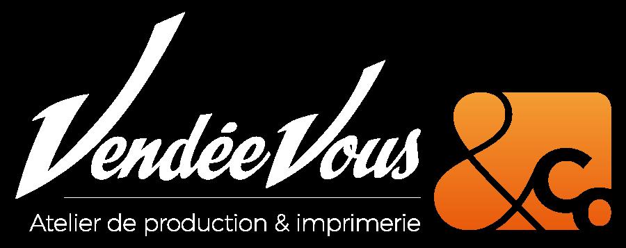 imprimerie en Vendée