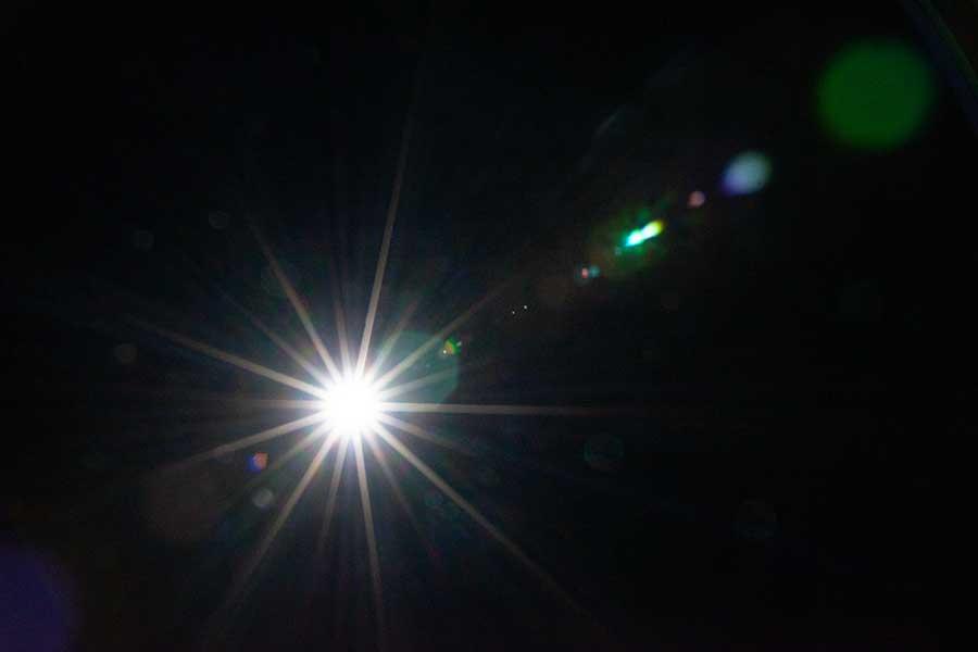 Film solaire anti-chaleur sur mesure pas cher